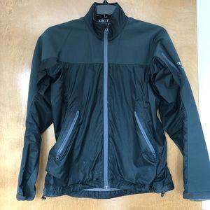 Arc Terex light weight jacket